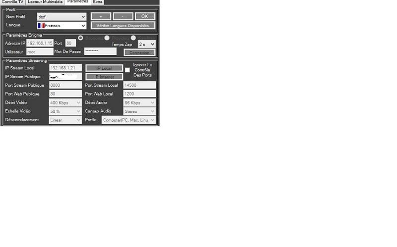31461_551eca7b28e9f.jpg 800X499 px